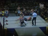 May 8, 1985 Prime Time Wrestling.00027