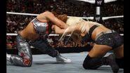 Night of Champions 2009.43
