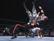 Royal Rumble 2002.5