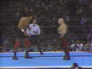WCW-New Japan Supershow II.00017