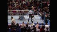 WrestleMania VII.00053