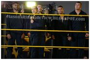 11-21-14 NXT 3