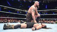 12.3.16 WWE House Show.7