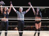 5-4-13 WWE 3