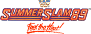 Logo-sum89