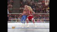 May 30, 1994 Monday Night RAW.00026