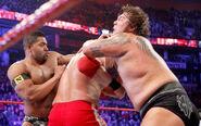 Royal Rumble 2011.8