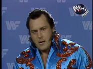 September 14, 1986 Wrestling Challenge.13
