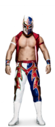 Sincara 1 full 20130927