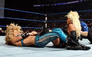 SmackDown 7-25-08 002