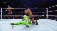 WWESUPERSTARS72612 13