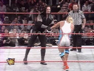 06 Undertaker vs Jeff Jarrett