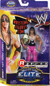Bret Hart (WWE Elite WrestleMania 30)