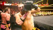 December 9, 2015 NXT.10