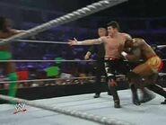June 10, 2008 ECW.00002