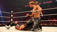 November 30, 2015 Monday Night RAW.8
