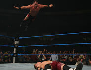 Smackdown-26-Jan-2007.8