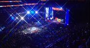 Top Royal Rumble Moments 1