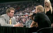 ECW 4-21-09 9