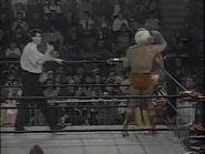 January 29, 1996 Monday Nitro.00005