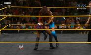 June 12, 2013 NXT.00014
