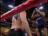 Mick Foley Hard Knocks & Cheap Pops.00017