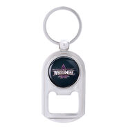 WrestleMania 30 Key Chain Bottle Opener