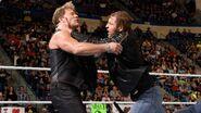 April 25, 2016 Monday Night RAW.40