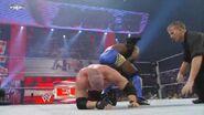 January 29, 2008 ECW.00004