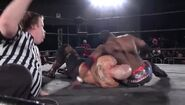 ROH Glory By Honor XIII.00025