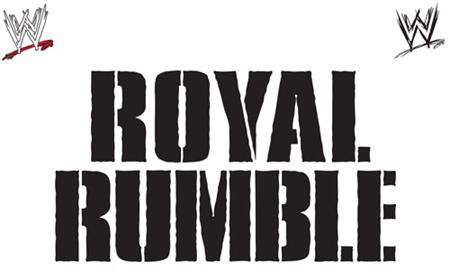 royal rumble/logos | pro wrestling | fandom poweredwikia