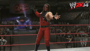 WWE 2K14 Screenshot.88