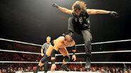 5-20-14 WWE 5
