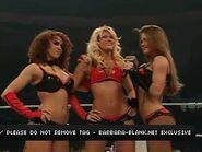 ECW 1-23-07 2