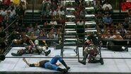 Edge and Chistian vs. Hardy Boyz.00018