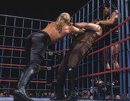 SummerSlam 1997.4
