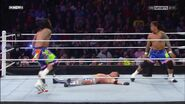 February 7, 2014 Superstars results.00011