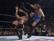 June 20, 2006 ECW.20