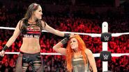 November 2, 2015 Monday Night RAW.34