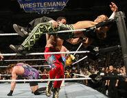 Royal Rumble 2007.40