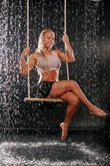 Taylor Wilde 9