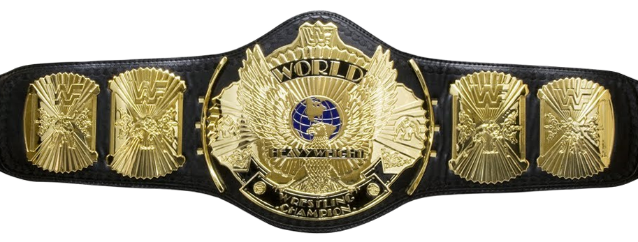 WWF_Winged_Eagle_Championship.png