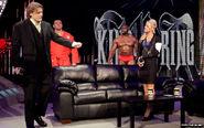 10-27-09 ECW 4