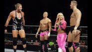 6.18.09 WWE Superstars.9