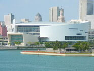 American Airlines Arena.1