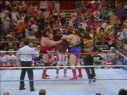 Battle Royal 1991.00058
