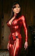 Christina Carter - 695c2e04c18ae764d1beccb0bdf5cdfd