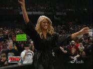 January 15, 2008 ECW.00009