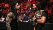 October 26, 2015 Monday Night RAW.54