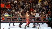 Raw's Most Memorable Moments.00040